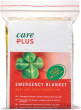 Care Plus CP® Emergency Blanket 160x213cm