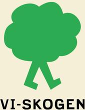 Plantera Ett Träd For Klimatet