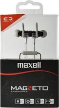 MAXELL Maxell Magneto Svart/Grå 4902580777241 Replace: N/AMAXELL Maxell Magneto Svart/Grå