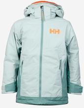 Hillside Ski Jacket Junior