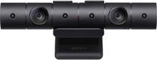 PlayStation 4 Camera V2 PS4 Sort