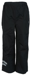 Cardiff All Weather Pants
