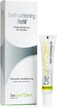 Teeth Whitening X1 Refill - 10 ml