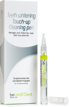 Teeth Whitening Touch-Up Pen - 2 ml