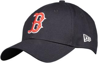 9FORTY BOSTON CAP