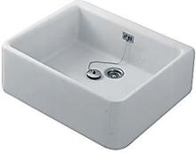 Villeroy & Boch Omnia Pro Håndvask 49,5 x 40 cm