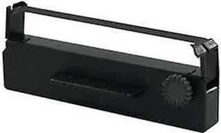Epson TM-U295 SLIP skrivare skrivare band - svart - Pack 3.
