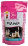 Urtekram Chia & Coconut Gröt EKO 225 g