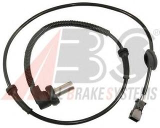 ABS sensor A.B.S. 30002