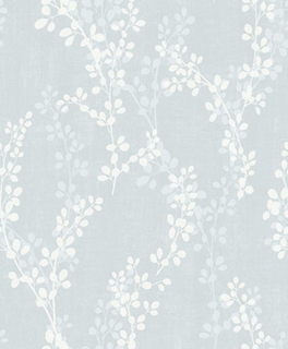 Botanik - 218060