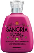 Sangria Sunday Fruit Infused Intoxicating Bronzer 400 ml.