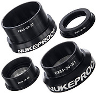 Nukeproof Mix & Match Bottom Headset Cup