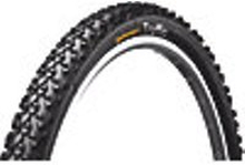 Continental Traffic II MTB Tyre