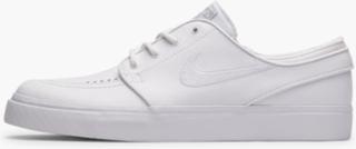 Nike SB - Zoom Stefan Janoski L