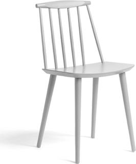 J77 Chair HAY Dusty Grey