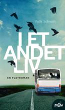 I et andet liv - E-bog
