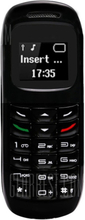 L8STAR BM70 2G Feature Phone