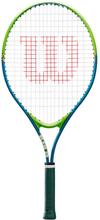 Wilson Slam 25 Tennisschläger Griffstärke 0