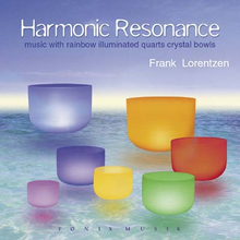 Harmonic Resonance
