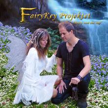 FairyKey Projektet