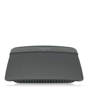 E900 N300 Wireless Router