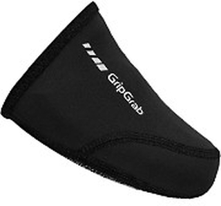 GripGrab Windproof Toe Cover SS17