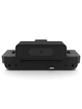 Webcam Kit
