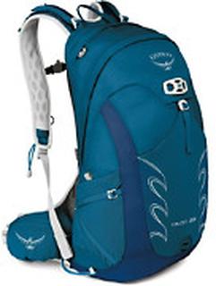 Osprey Talon 22 Backpack 2017