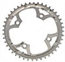 Shimano Deore FCM510 Triple Chainrings