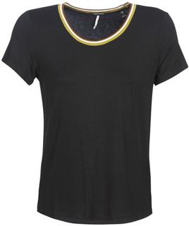 Scotch Soda T-shirts med korta ärmar JULINES Scotch Soda