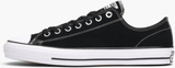 Converse Cons - Chuck Taylor All Star Pro Ox