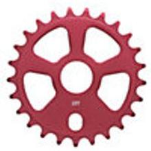 Seal BMX Switch Sprocket