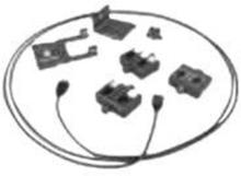 PDU temperature & humidity sensor