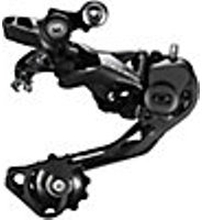 Shimano Deore M6000 Shadow+ 10 Speed Rear Mech