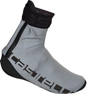 Castelli Reflex Shoecover AW16