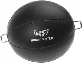 Nordic Fighter Gulv Til Loft Speed Ball (Inkl. Inderpose)