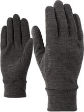 Iligo Liner Glove Harmaa 9