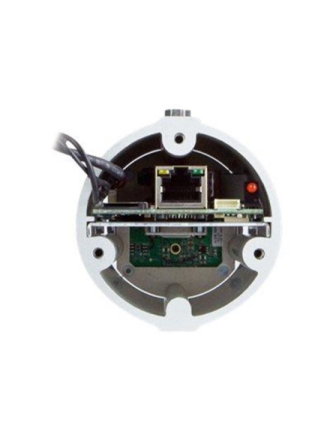 Kamera IP Planet ICA-E3550V 3-10 5mm 5Mpix BULLET