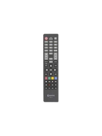 Replacement Remote Control 1 LG