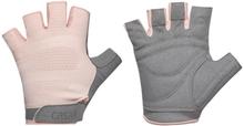 Casall Exercise Glove Wmns