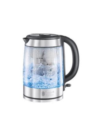 Vedenkeitin Clarity - 2200 W