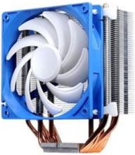 Argon Series - CPU Luftkøler -
