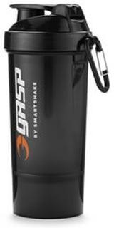 Gasp 27Oz Shaker, black, GASP