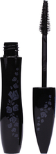 Lancôme Hypnose Doll Eyes Mascara Waterproof, Black Lancôme Mascara