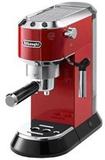 De'Longhi EC680.R Espressomaskin Röd