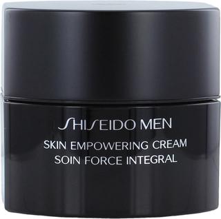 Shiseido Men 50ml Shiseido Dagkrem