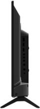 """32"""" Flatskjerm-TV Krüger&Matz H-32HD20 - LED - 720p -"""