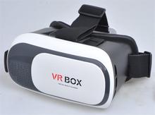 3D Virtual Reality VR Briller