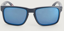 Oakley Solglasögon 0OO9102 Black/Black Svart