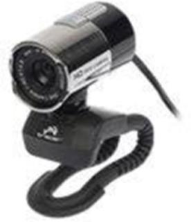 Exclusive HD Camera Rocket - web camera